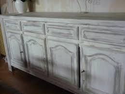 peinture pour repeindre meuble cuisine peinture pour repeindre meuble 26056 klasztor co