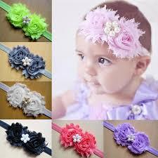 infant headbands infant headbands baby headbands children hair accessories kids