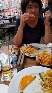colmar cuisine cr饌tion schwendi bier und wiestub picture of brasserie schwendi colmar
