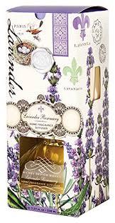 michel design works home fragrance diffuser amazon com michel design works home fragrance reed diffuser
