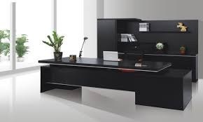 Black Office Desk Corner Desk Home Office Black Office Desk For Sale White Student