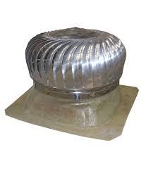 Air Ventilator Price 4 Off On Turbo Ec Wind Turbo Ventilator On Snapdeal Paisawapas Com