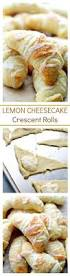 lemon drop martini cheesecake factory 53 best strawberry cakes images on pinterest biscuits desserts
