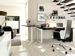 Home Office Furniture Perth Cheap Home Office Furniture Cheap Modern Office Chairs Discount