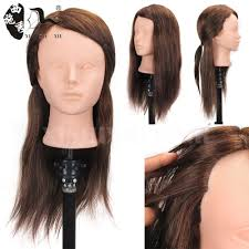 male mannequin heads male mannequin heads suppliers and