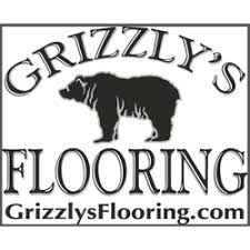 grizzly s discount flooring 10 reviews flooring 7601 e