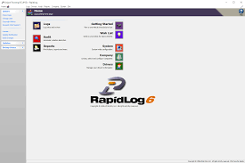 rapidlog u2013 electronic logs done right