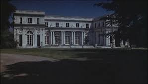 gatsby mansion the great gatsby 1974 filming locations the movie district