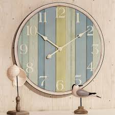 bedroom extra large wall clocks modern wall clocks amazon big