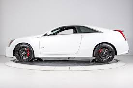cadillac cts 2015 coupe used 2015 cadillac cts v coupe for sale plainview near