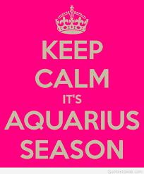 best aquarius quotes zodiac aquarius 2015 2016
