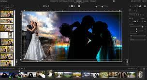album design software memento pro v2 the album design software rediscover your creativity