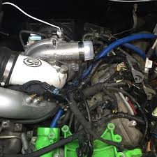 my do it your self new fuel lines duramax diesels forum