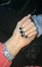 90 best claws images on pinterest coffin nails enamels and