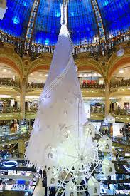 siege galerie lafayette hprg