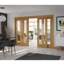 French Doors Interior - splendiferous interior french doors lowes collection in interior