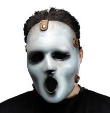 scream mask ebay