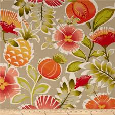 Discount Home Decor Fabric by P Kaufmann Indoor Outdoor Home Decor Fabric Discount Designer