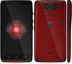 android maxx motorola droid maxx xt1080 16gb price in pakistan