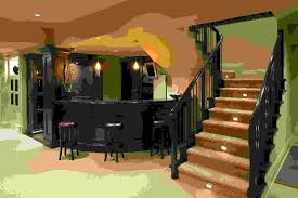 finished basement ideas designs basement finished basement