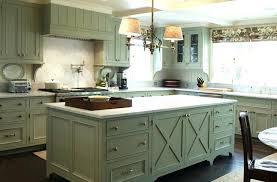 Ideas For Country Kitchens Country Style Kitchen Cabinets Ideas Countertops Pictures