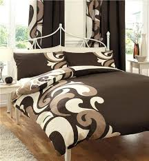 Bedding With Matching Curtains Bedroom Cover Sets Siatista Info