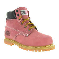 timberland womens boots ebay uk womens steel toe boots ebay