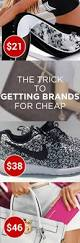 54 best walter u0026 clothes images on pinterest shoes cheap womens