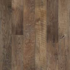 Uniclic Bamboo Flooring Costco by Floor Costco Laminate Flooring Reviews Harmonics Laminate