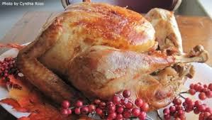thanksgiving turkey recipes allrecipes
