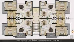 in apartment plans best apartment floor plans home design