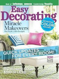 home decor magazine decor magazine sensational home decor magazines picture elle decor