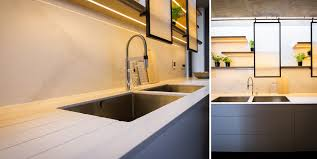 Kitchen Designs Durban by Episode 9 Kitchen Of The Year Caesar Zone