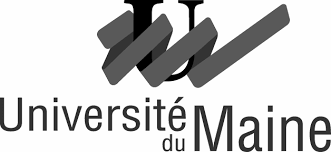 bureau d enqu黎es et d analyses pour une approche interculturelle de l enseignement du français