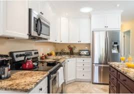 houzz small kitchen ideas houzz small kitchen ideas purchase big kitchens vs small kitchens