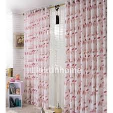 Wholesale Country Curtains 37 Best Brian U0027s House Images On Pinterest Curtains 108 Inch