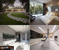 Twinkle Khanna House Interiors Do You Know Which Bollywood Celebrity Has The Most Enviable House