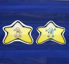 fun twinkle twinkle star rhyming activity