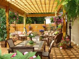 Backyard Arbor Backyard Pergola Ideas Roselawnlutheran