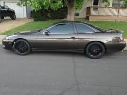 lexus sc300 jzz30 i miss my sc if i could choose to have one car this would be it