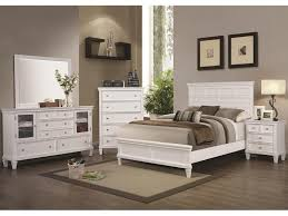 bedroom sets online camellia bedroom set cappuccino or white american online deals