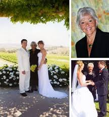 how to officiate a wedding 88 best jen s wedding officiant wear images on wedding