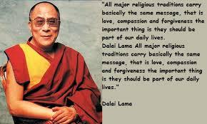 wedding quotes dalai lama dalai lama quotes in image quotes at relatably