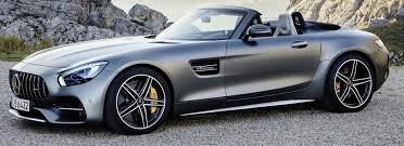 lexus vs mercedes yahoo answers 2018 mercedes amg gt roadster with top down omg all amgs