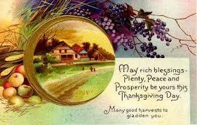 blessings for thanksgiving dinner best thanksgiving day blessings divascuisine