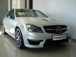 c class mercedes for sale best 25 used mercedes ideas on mercedes