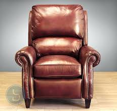 Power Sofa Recliners Leather by Recliners Charming Barcalounger Power Recliner Images