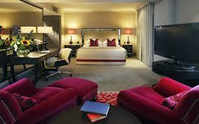 Bedroom Ideas For Couple Romantic Bedroom Ideas For Couples Bedroom Design Ideas For