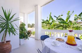 sweet home in chania town chania u2013 thehotel gr