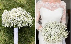wedding flowers dubai 10 ideas for a truly memorable and unique wedding